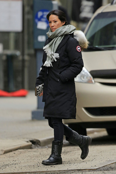 Canada Goose parka outlet 2016 - coats Archives - Sporting Life Blog