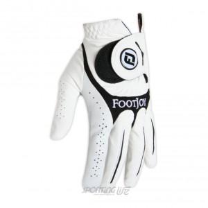 footjoy mens sofjoy glove