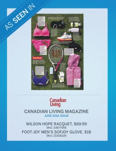PR-CanadianLiving2-June2014-Ad2