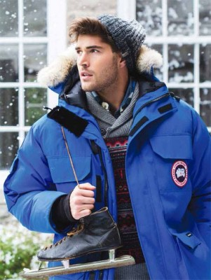 canadagoose-blueexpedition