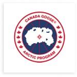 canadagoose-logo