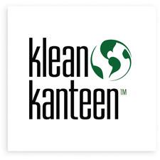 kleenkanteen-logo