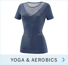 4-YogaAndAerobics