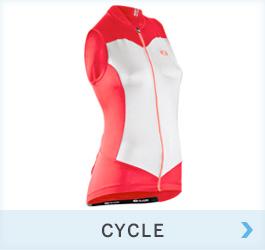 6-Cycle