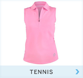 7-Tennis