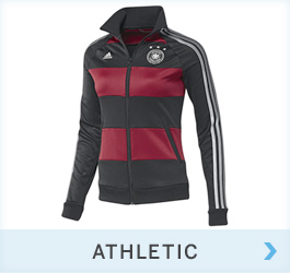 8-Athletic