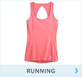 9-Running