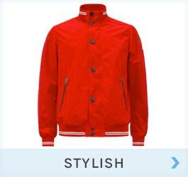1-Stylish