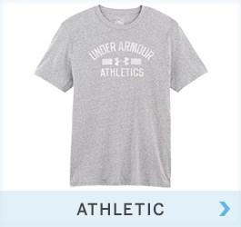 6-Athletic