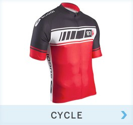 5-Cycle