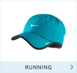 4-Running