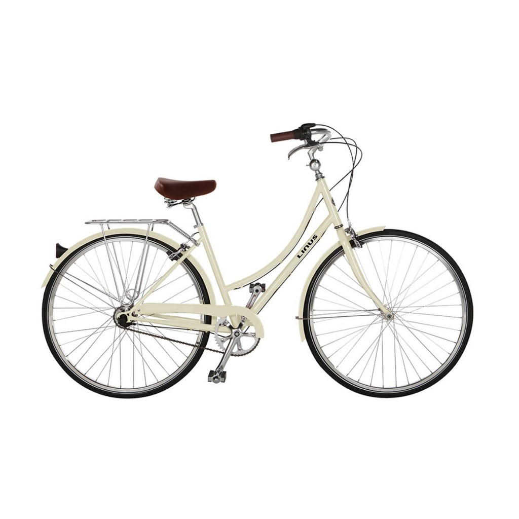 Linus Womens Dutchie 3 Bike