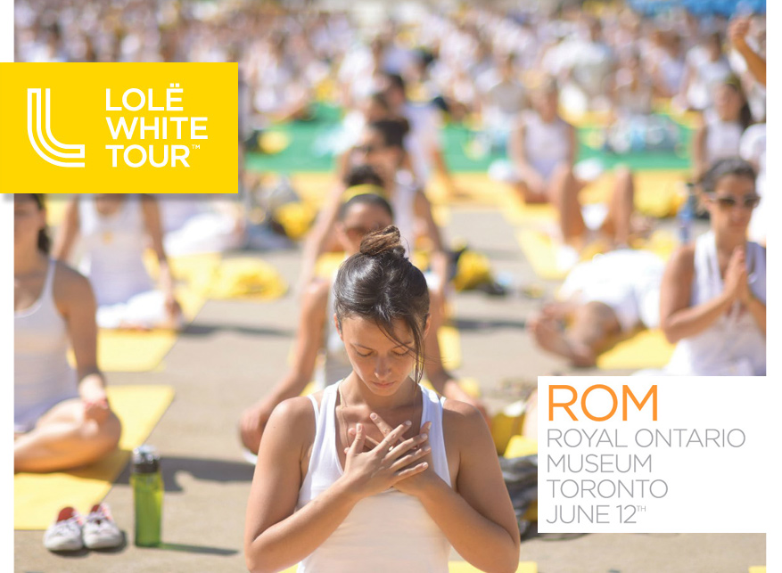 Lole-white-yoga-ROM-june12
