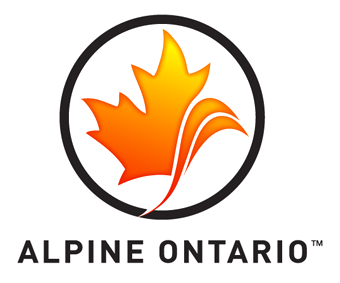 Alpine Ontario Alpin and Sporting Life Partnership