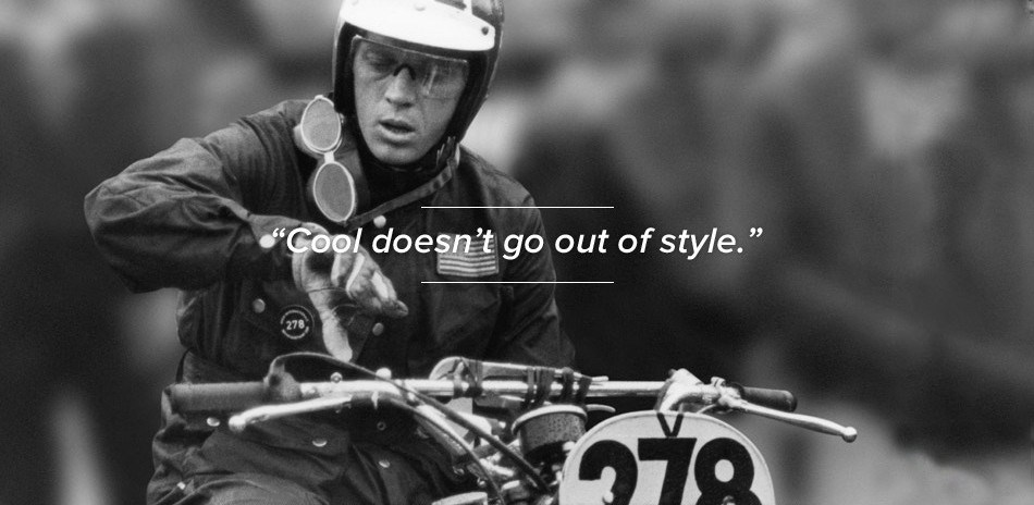 BarbourFeatures_Header_McQueen_02_0