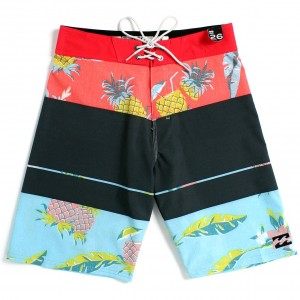 Billabong Method Boardshort