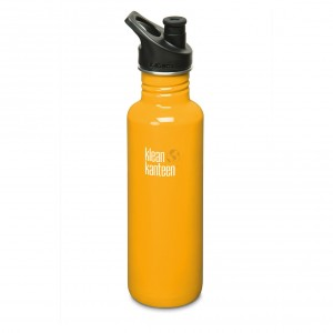 KleanKanteen-24108136-YELLOW