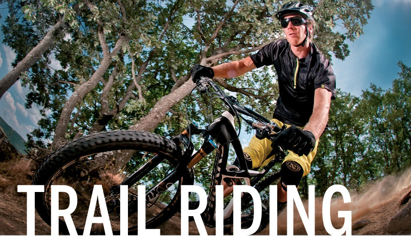 PROMOTIONS_TRAILBIKES_MAY5