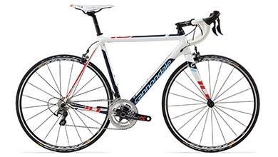 cannondale-caad103
