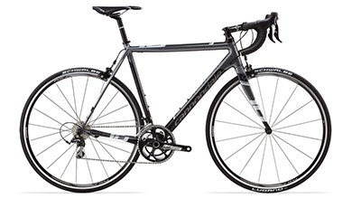 cannondale-caad105105