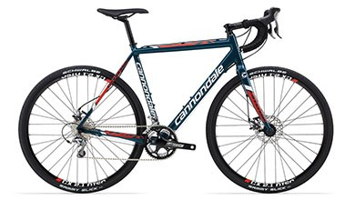 cannondale-caadxdisc6tiagra