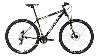 cannondale-trail729-599-mountain