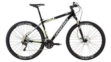 cannondale-trialsl-291