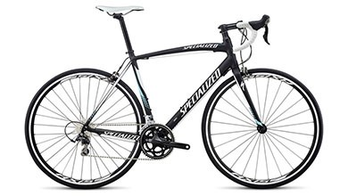 specialized-allezcomp