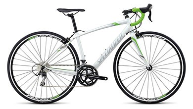 specialized-dolcecompcompact