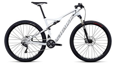 specialized-epicompcarbon-4169-mountain