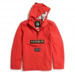 Men's Rainforest Jacket $245