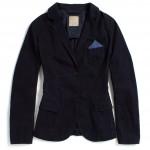 Women's Arles Blazer $315