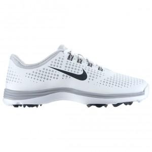 Nike-WomensLunarEmpress-24293607
