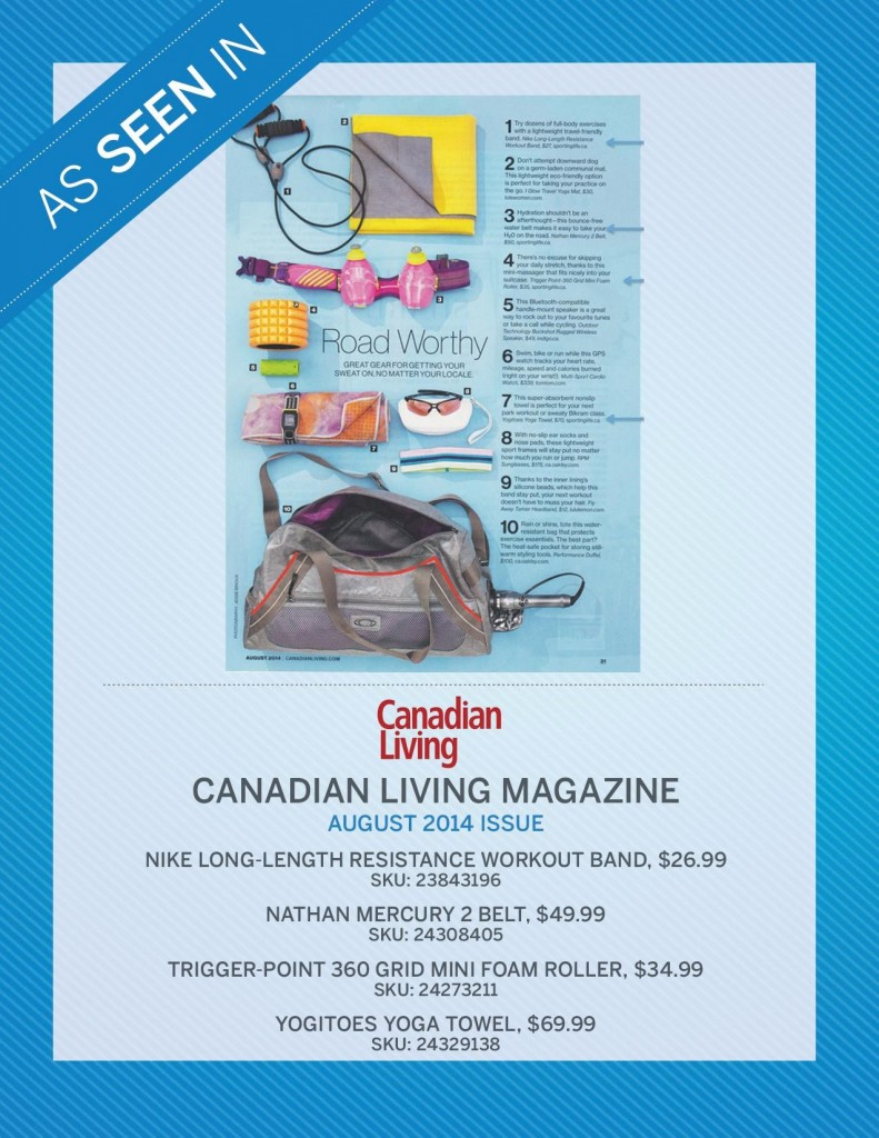 PR_CanadianLiving_August2014-page-001