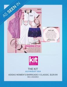PR_TheKit_JulAug2014_Adidas-page-001