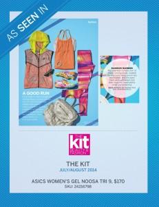 PR_TheKit_JulAug2014_Asics-page-001