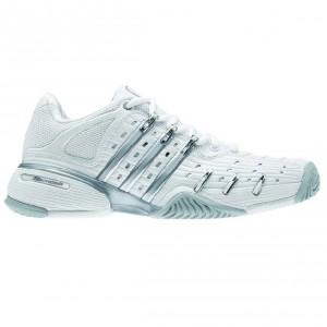 adidas-womensbarricadeVclassic-24212813