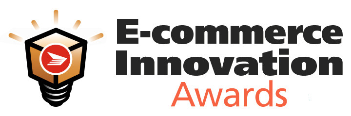 canadapost-ecommerce-innovations-awards-feature