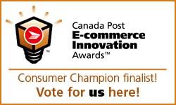 consumer_champion-e (4)
