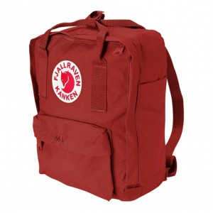24011454-Fjallraven-KankenMiniBackpack-DARKRED
