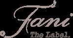 FanitheLabel-Logo