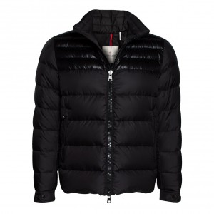 Moncler - Men's Dinant Down Jacket $1,150