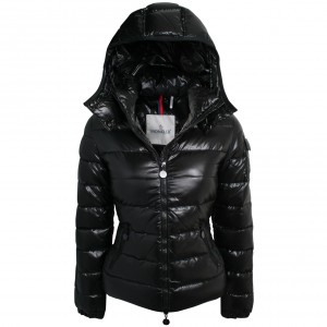 Moncler - Women's Bady Jacket $995