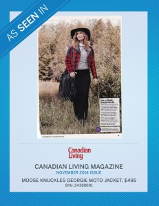 PR_CanadianLiving_Nov2014-page-001