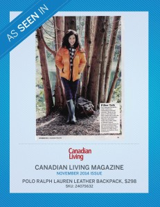 PR_CanadianLiving_Nov2014-page-002