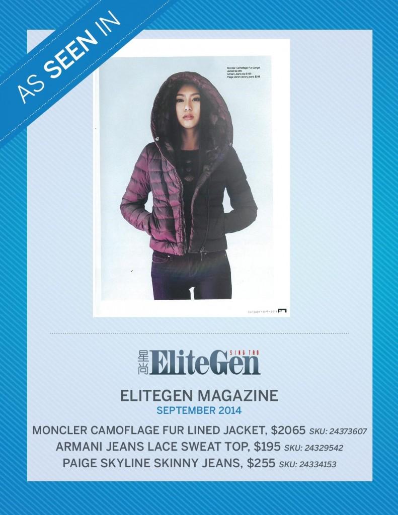 PR_EliteGen_Sept2014-page-002