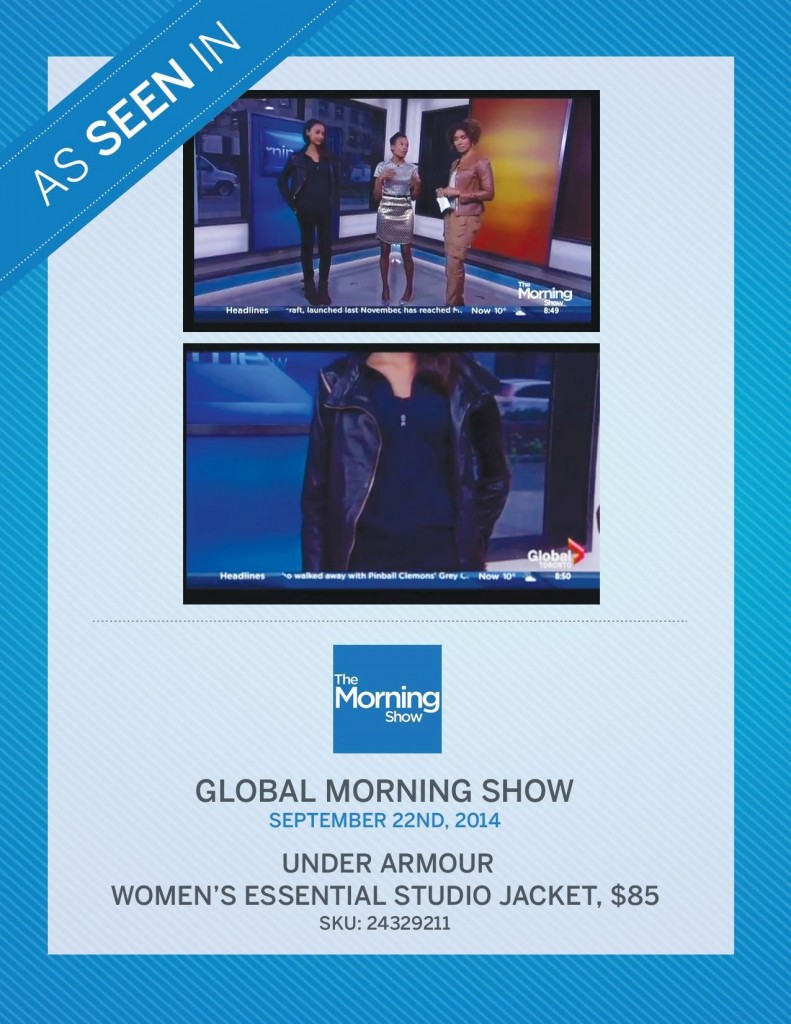 PR_GlobalMorningShow_Sept22-page-001