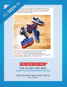 PR_GlobeMail_August16-page-002
