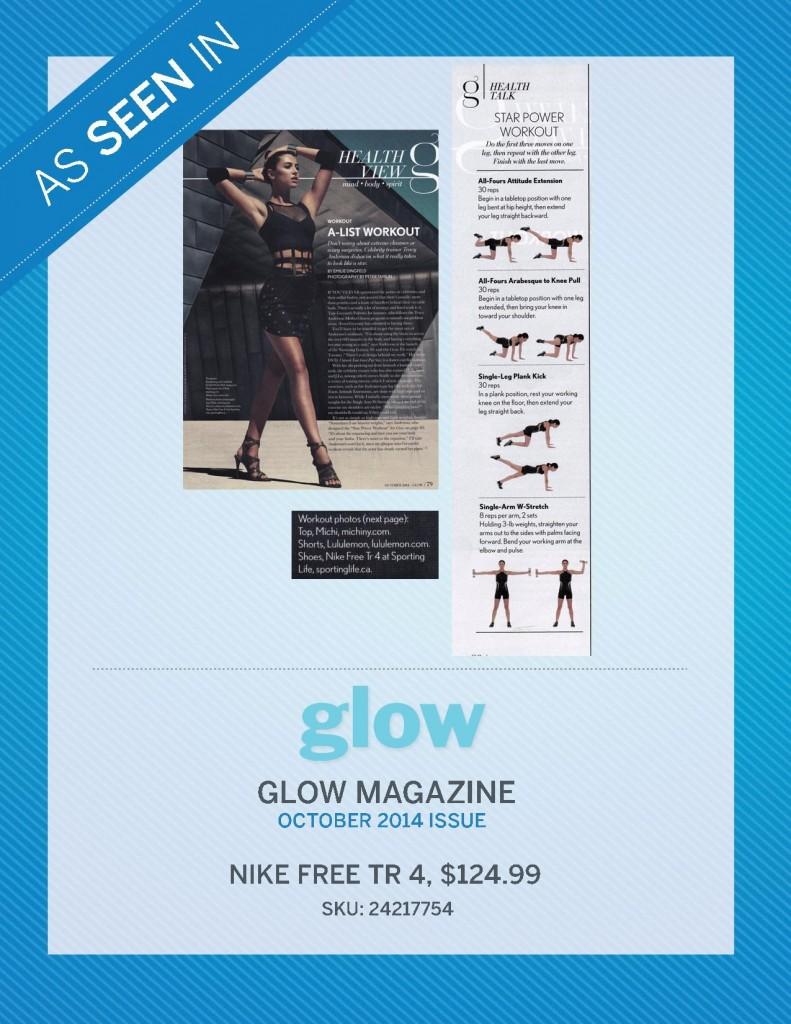 PR_GlowMagazine_Oct2014-page-001