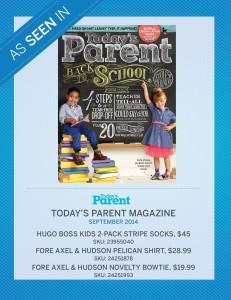 PR_TodaysParent_Sept2014-page-001